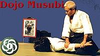 Dojo Musubi